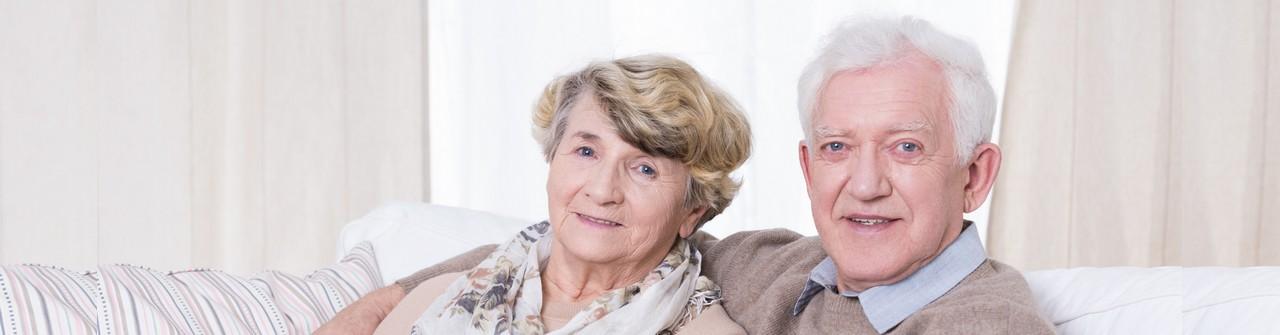 Rémi LEFEBVRE Ostéopathe