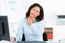 Rémi LEFEBVRE - Ostéopathe Aigrefeuille d'Aunis - Consultations en entreprises