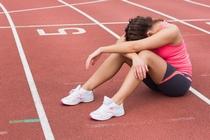 L'ostéopathie et le sport, Aigrefeuille d'Aunis