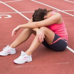 Ostéopathie pour le sport
